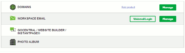 VpsAdd教程:域名从Godaddy转移到Namesilo过程全记录
